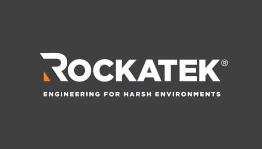 rockatek growth hub case study